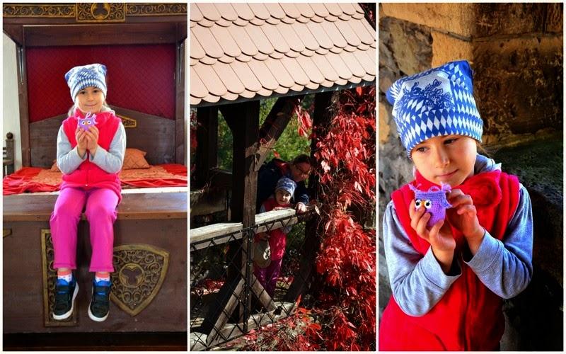 Geocaching, Grodziec - Agroturystyczne Święto Wina i Miodu Pitnego 2014