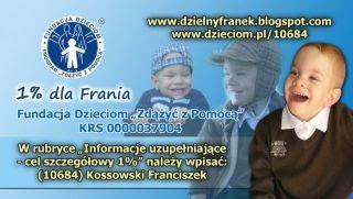 kalendarzyk 2012_1_male