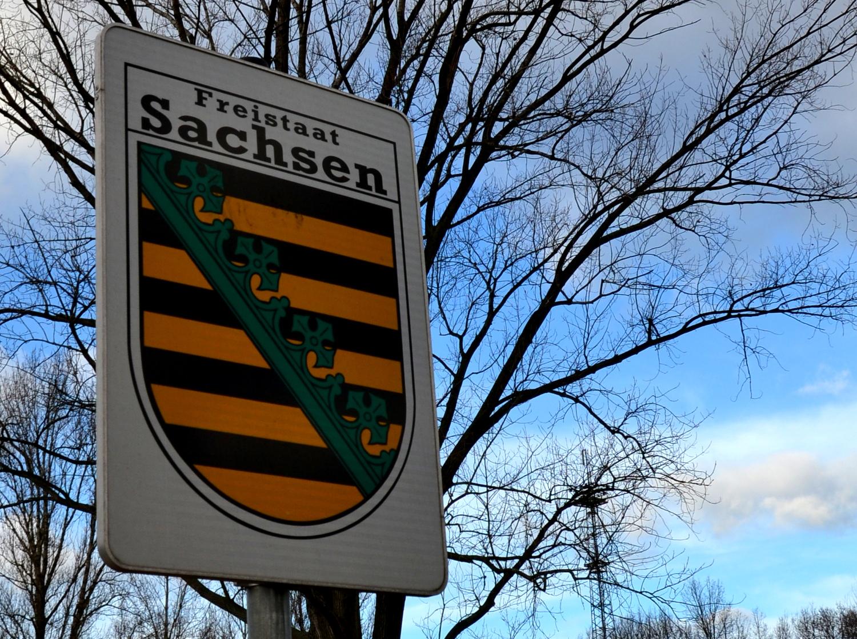 Dawna granica prusko - saksońska, Radomierzyce, geocaching