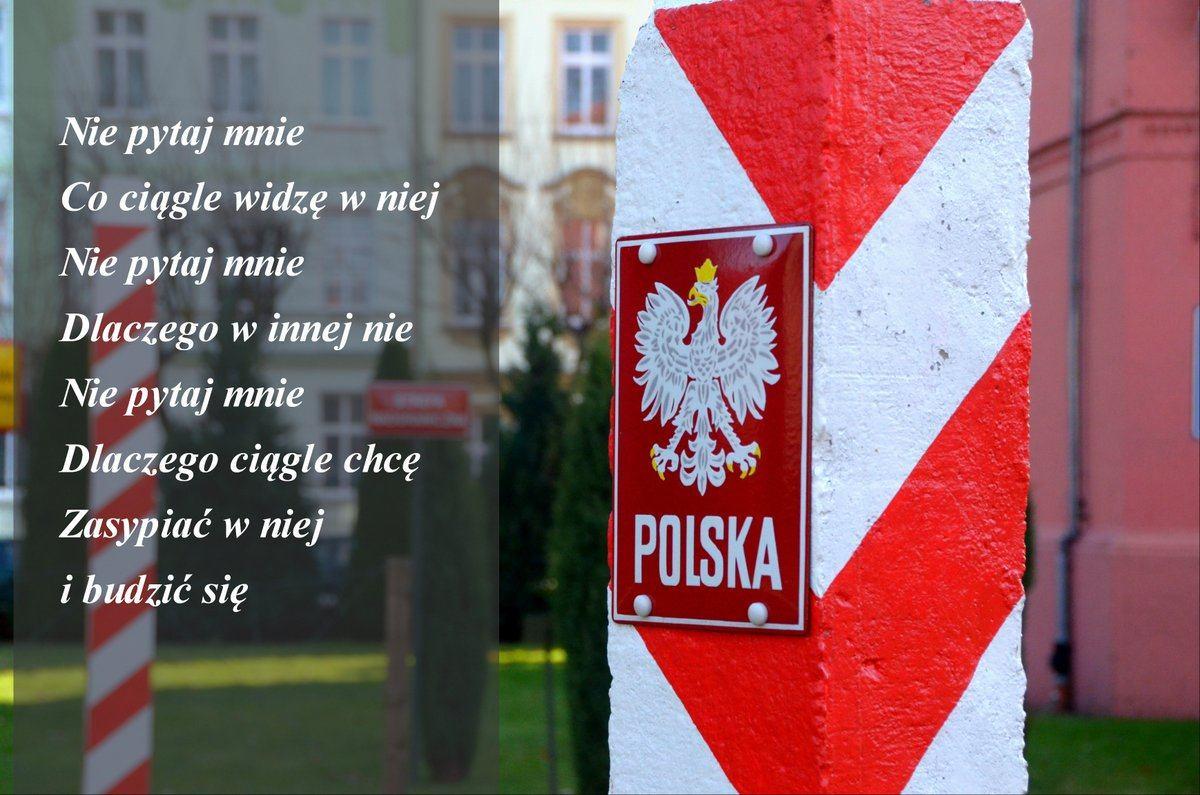 Lubań, Lapidarium polskich znaków granicznych, OSS SG w Lubaniu
