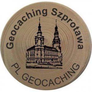 geocaching, PWG, GEOkonkurs