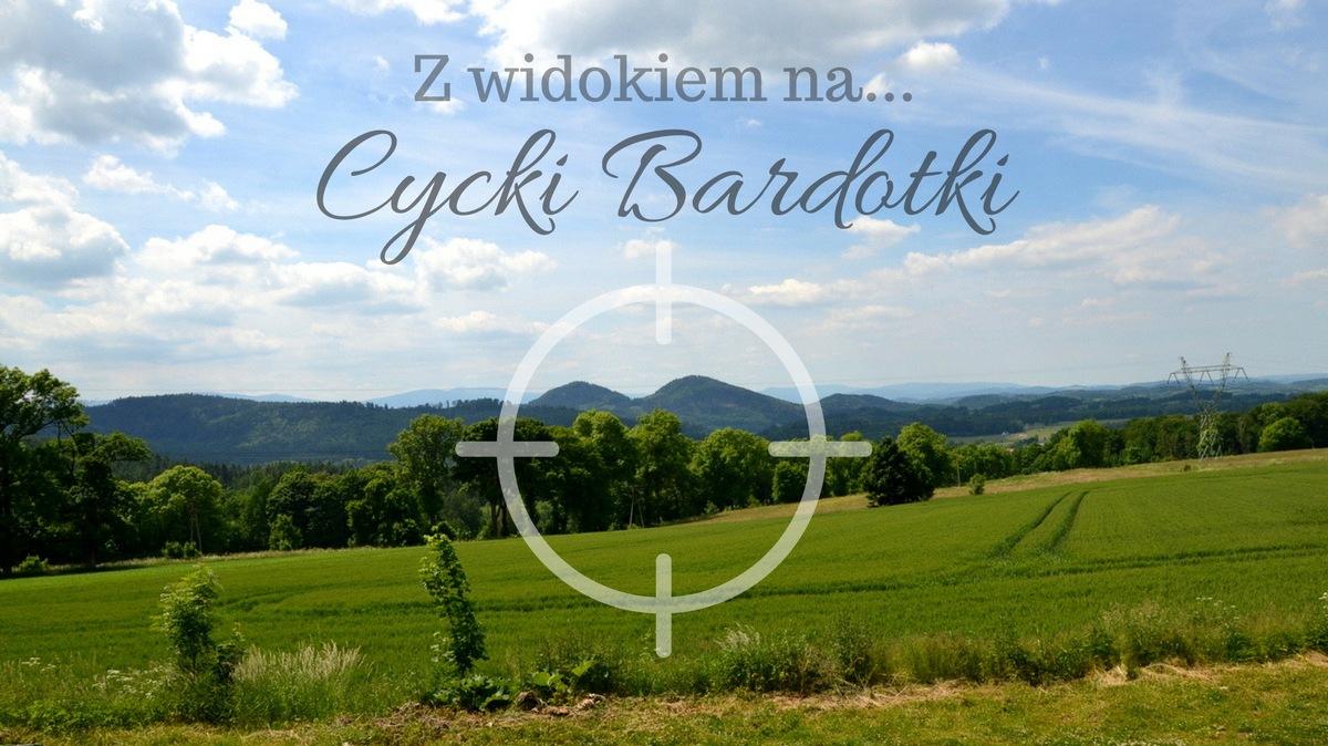 Browar Miedzianka, geocaching